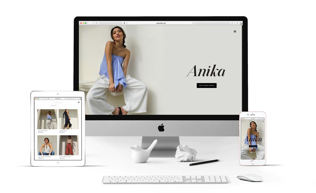 Anika-web-big
