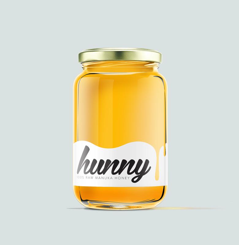 Hunny-product1