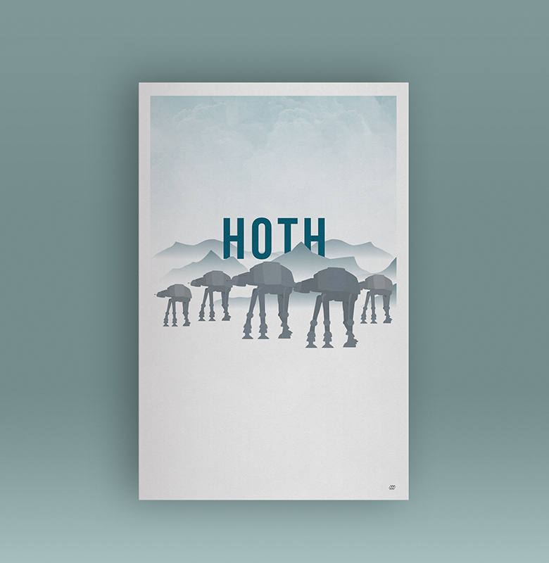 SW-Hoth