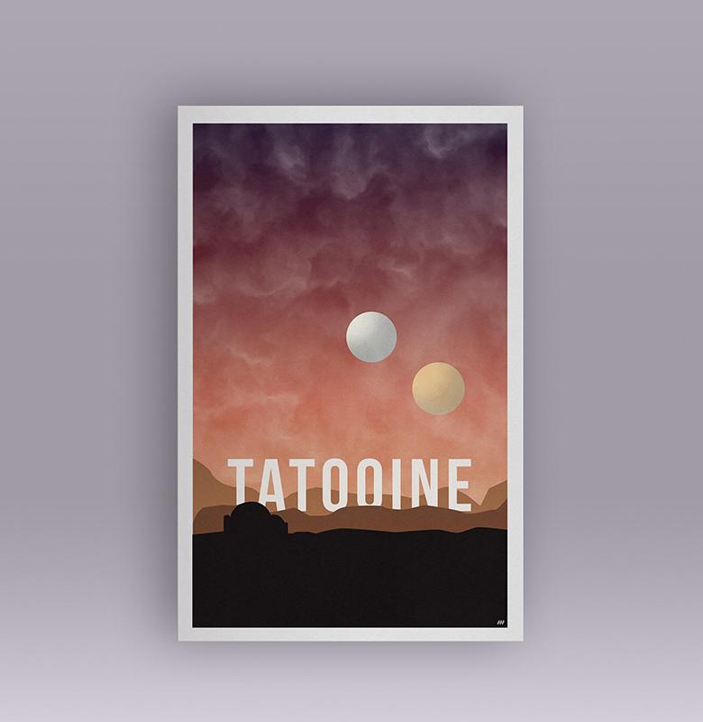 SW-Tatooine